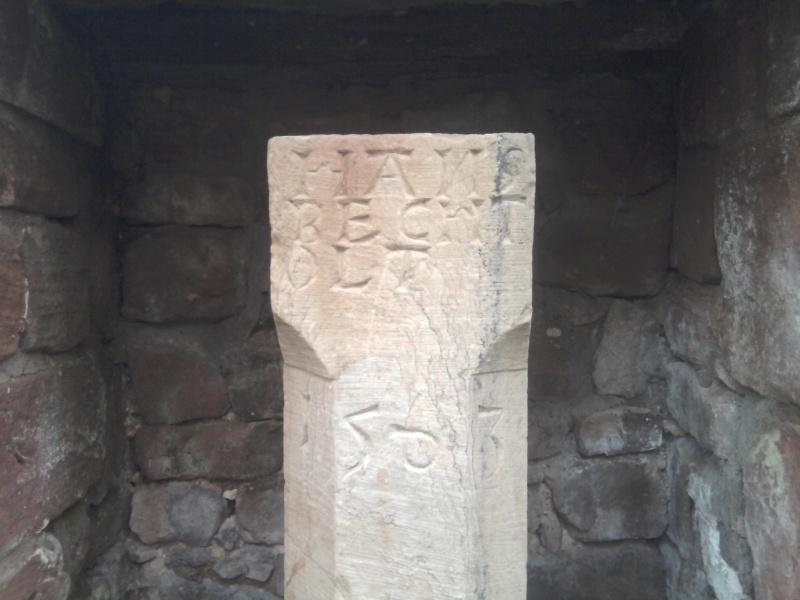 Wangen ou le langage des pierres - Page 4 2011-114