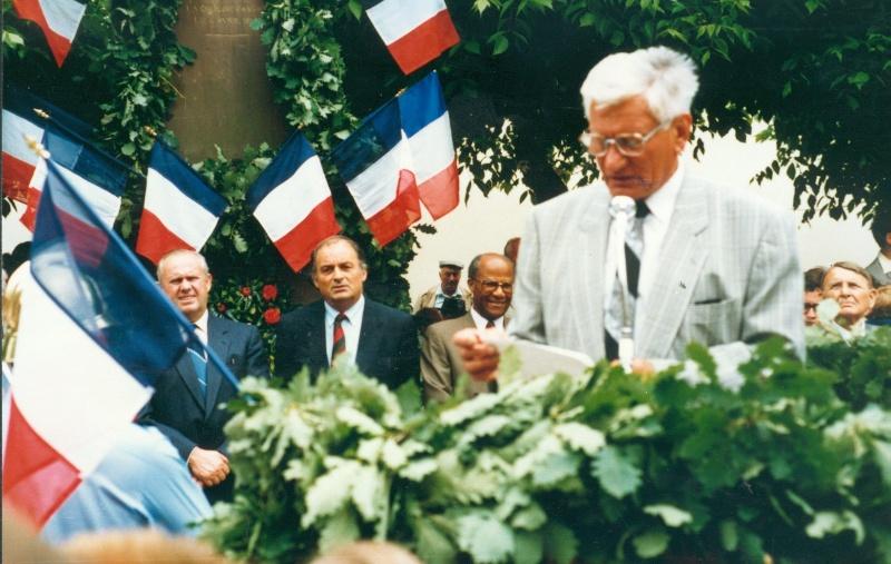 Jean Georges UNTERREINER a 85 ans Charle10