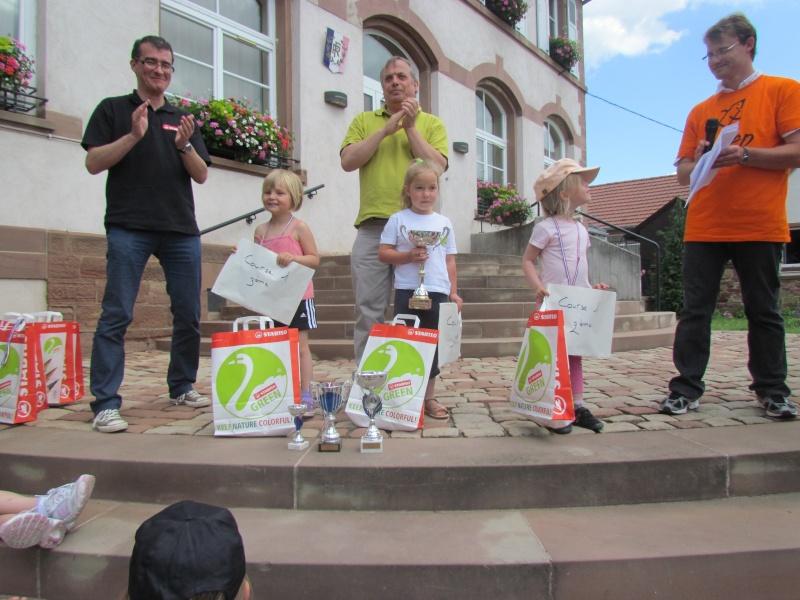 Les corridas de Wangen samedi 23 juin 2012 Img_0110