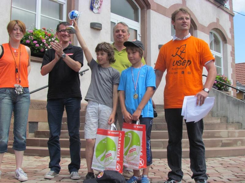 Les corridas de Wangen samedi 23 juin 2012 Img_0113