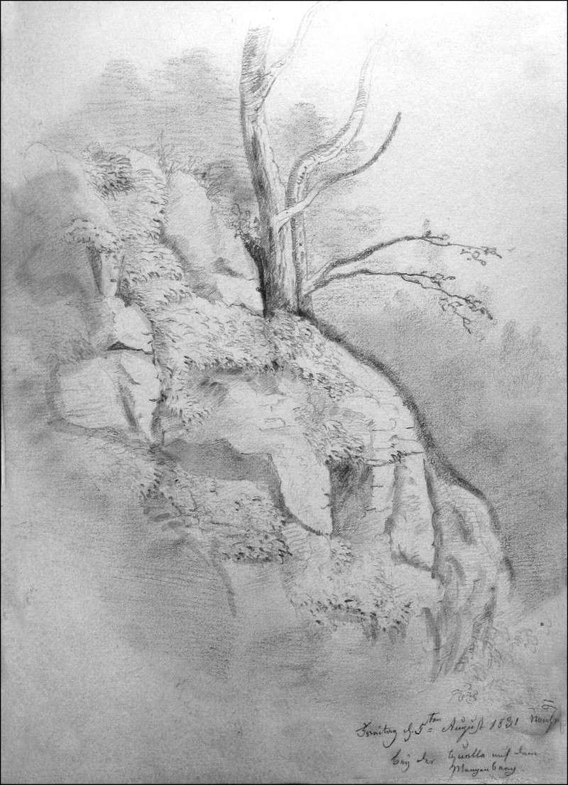 Images et gravures anciennes de Wangen Img_0410