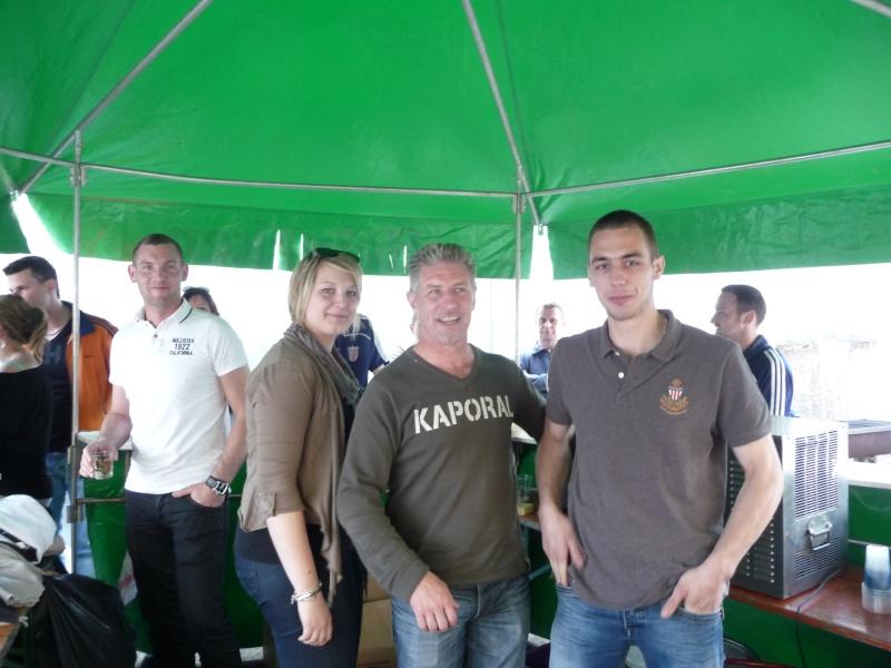Marché aux puces du 13 mai 2012 à Westhoffen P1080513