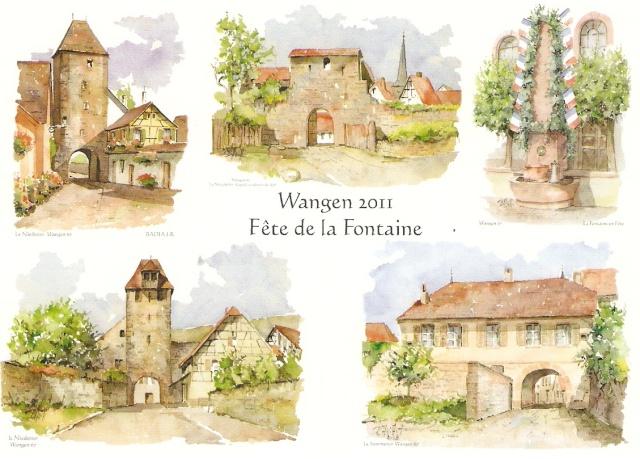 Fête de la Fontaine le 3 juillet 2011 Scan0010