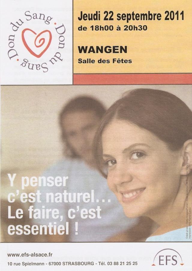 Don du sang à Wangen - Page 3 Scan0016