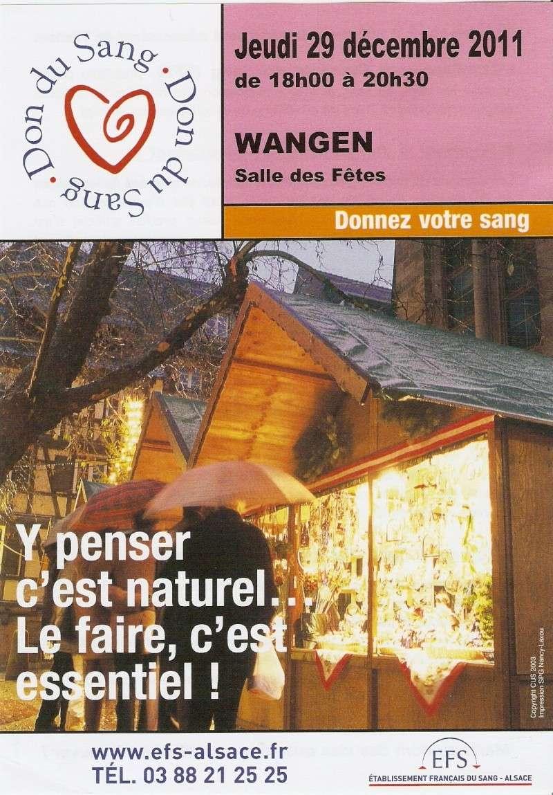 Don du sang à Wangen - Page 3 Scan0115
