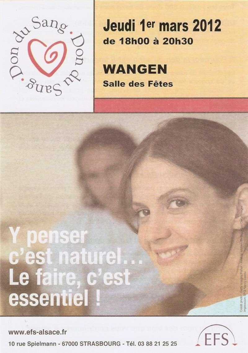 Don du sang à Wangen - Page 3 Scan0210