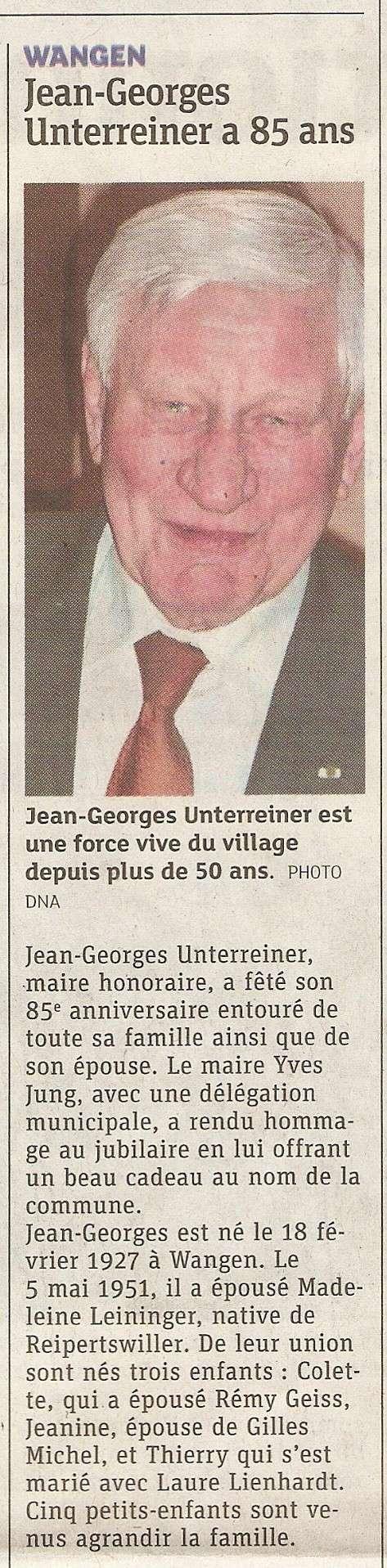 Jean Georges UNTERREINER a 85 ans Scan0211