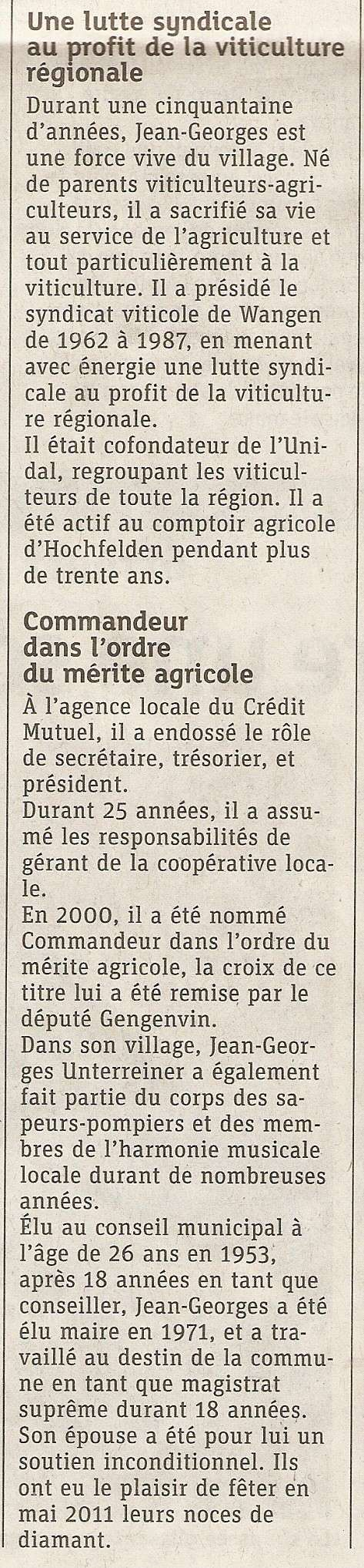 Jean Georges UNTERREINER a 85 ans Scan0212