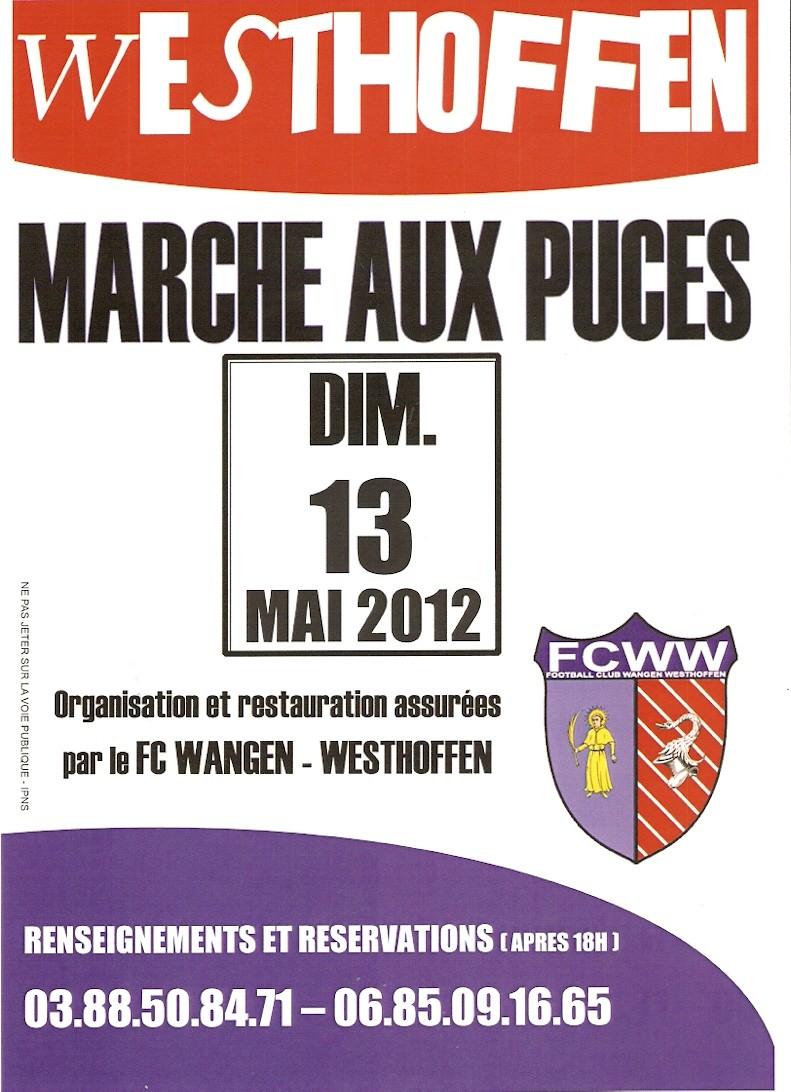 Marché aux puces du 13 mai 2012 à Westhoffen Scan0214