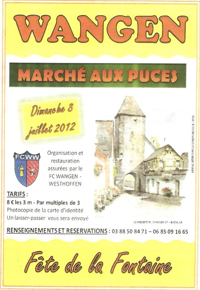 Wangen : Fête de la Fontaine le 8 juillet 2012 Scan0218