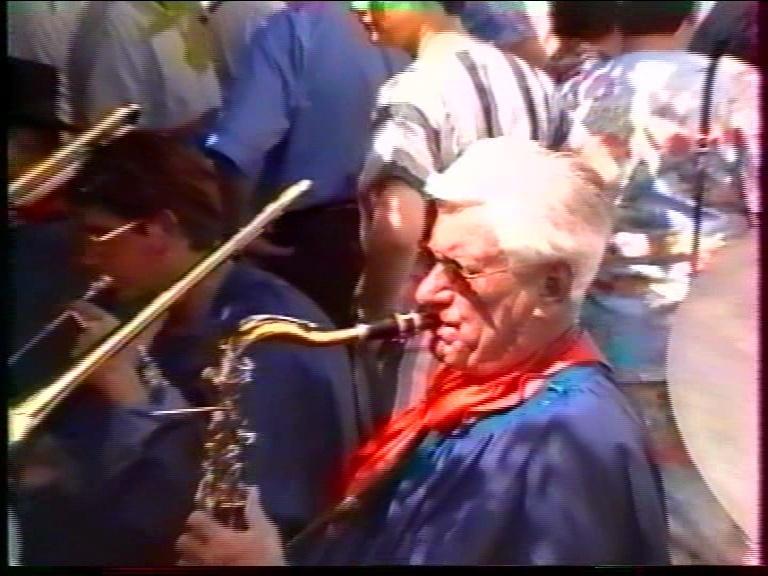 Jean Georges UNTERREINER a 85 ans Vlcsna10