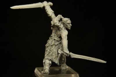 Suitable Alternatives for Mordheim Miniatures? Art08-10