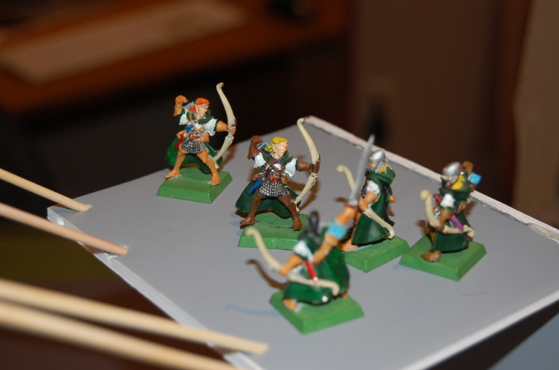 elves - 7th edition high elves - Page 2 Dsc_0111