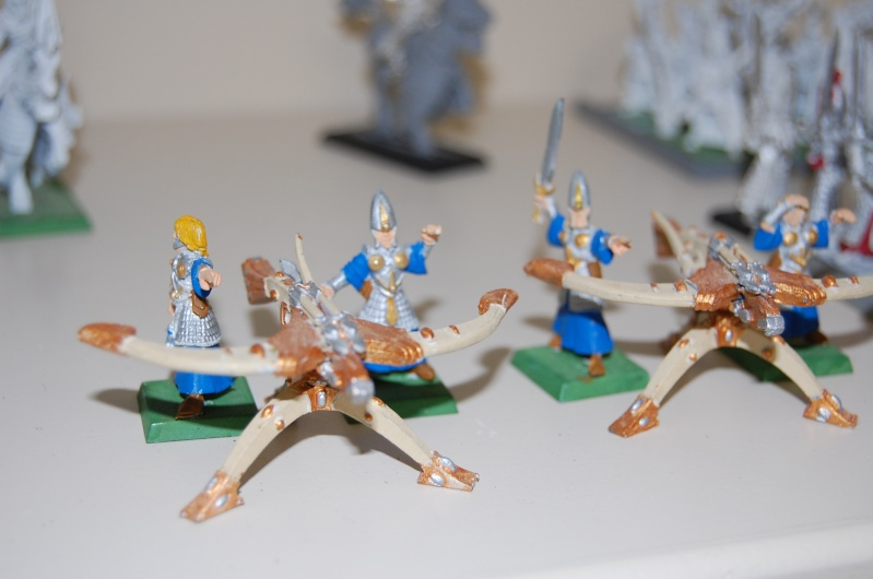 7th edition high elves - Page 2 Dsc_0114