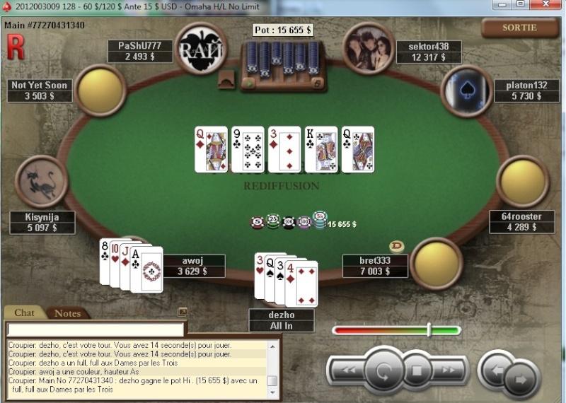 Les tournois du vendredi 16 mars 2012 Sans_t22