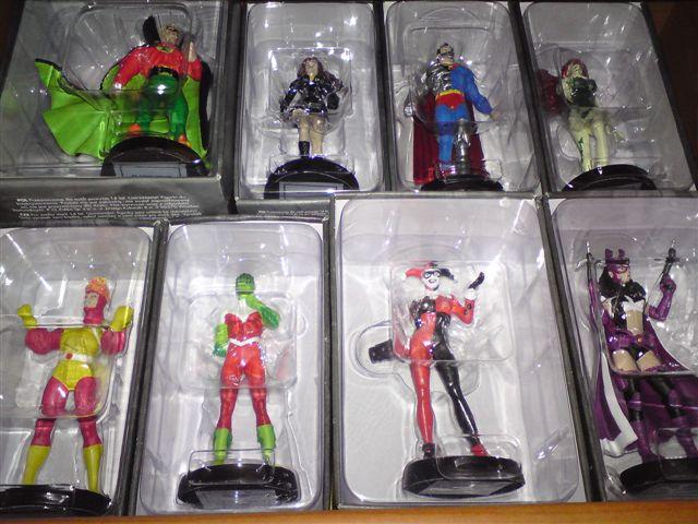Supereroi DC (collezione di spezialagent) 007_0010