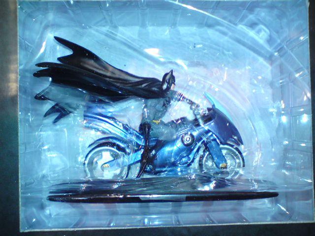 Supereroi DC (collezione di spezialagent) 007_0011