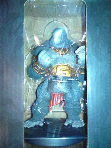 Supereroi DC (collezione di spezialagent) 007_0012