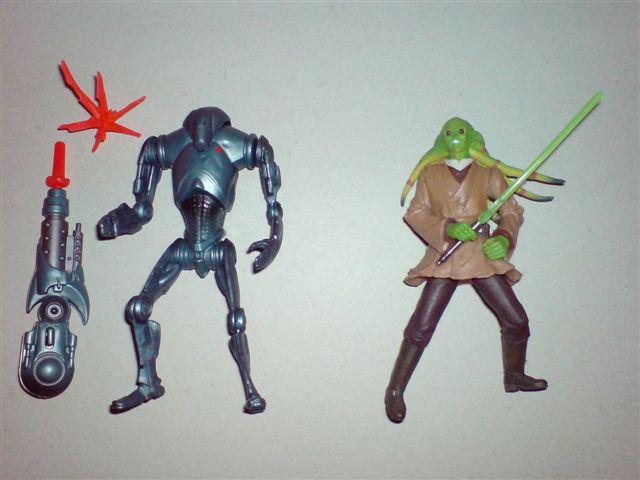 Star Wars/Guerre Stellari (collezione di spezialagent) 123_0611