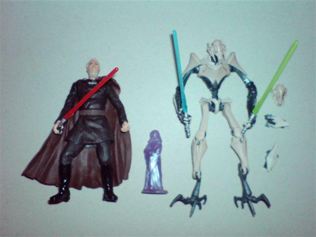 Star Wars/Guerre Stellari (collezione di spezialagent) 123_0710