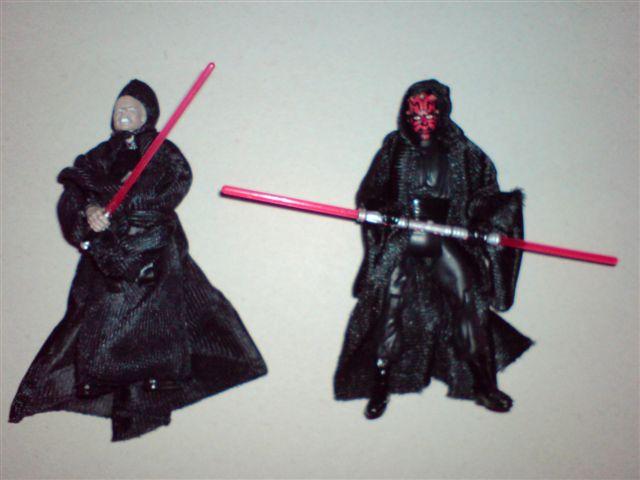 Star Wars/Guerre Stellari (collezione di spezialagent) 123_0711