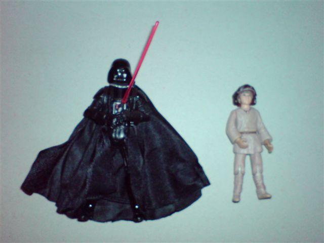 Star Wars/Guerre Stellari (collezione di spezialagent) 123_0712