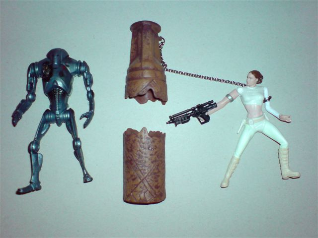 Star Wars/Guerre Stellari (collezione di spezialagent) 123_0714