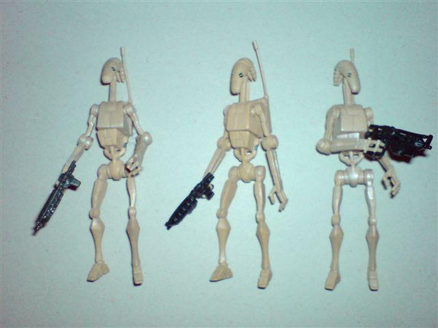 Star Wars/Guerre Stellari (collezione di spezialagent) 123_0810