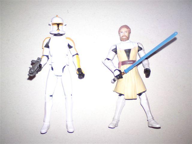 Star Wars/Guerre Stellari (collezione di spezialagent) 515