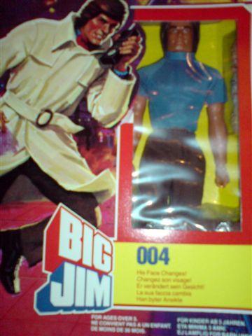 BIG JIM (collezione di spezialagent) - Pagina 2 D14
