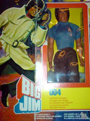 BIG JIM (collezione di spezialagent) - Pagina 2 E13