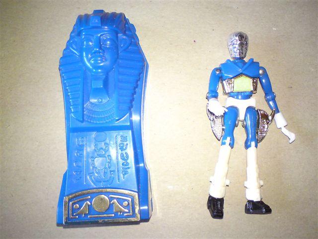 I Micronauti (collezione di spezialagent) Micro_10