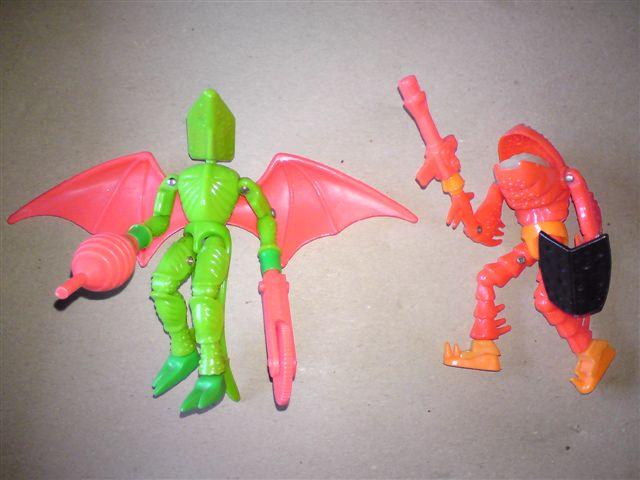 I Micronauti (collezione di spezialagent) Micro_15