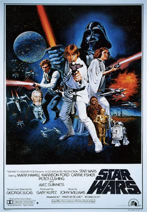 Star Wars/Guerre Stellari (collezione di spezialagent) Star_w10