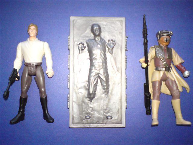 Star Wars/Guerre Stellari (collezione di spezialagent) Star_w11