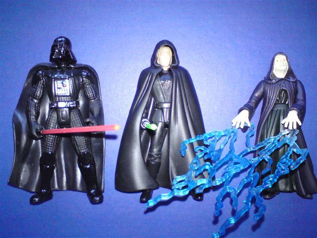Star Wars/Guerre Stellari (collezione di spezialagent) Star_w12