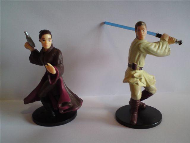 Star Wars/Guerre Stellari (collezione di spezialagent) Star_w13