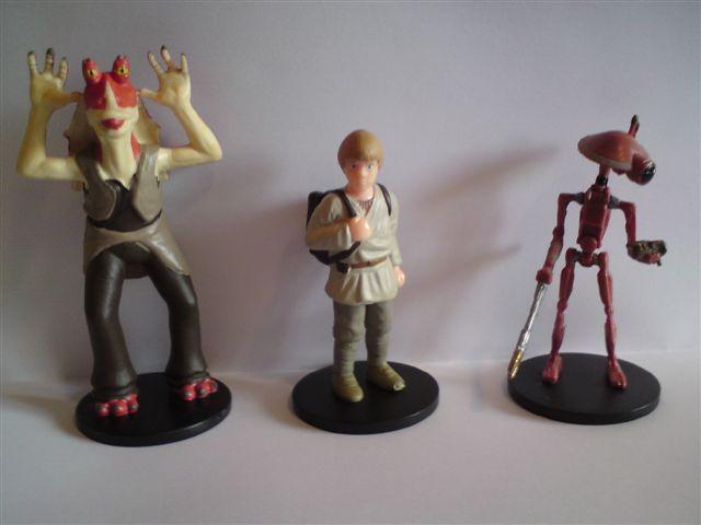 Star Wars/Guerre Stellari (collezione di spezialagent) Star_w14