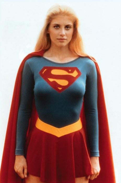 Supereroi DC (collezione di spezialagent) Tumblr10