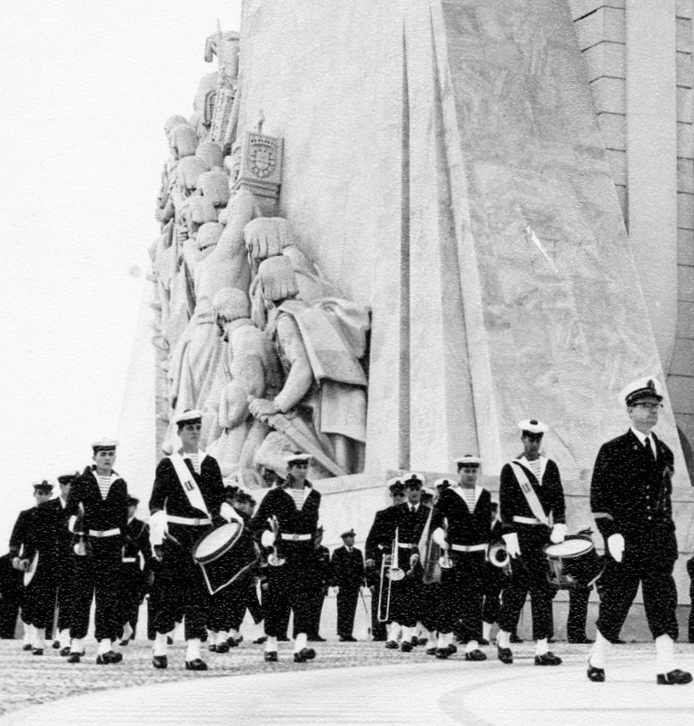 [La musique dans la Marine] LA MUSIQUE DE LA FLOTTE Img05012