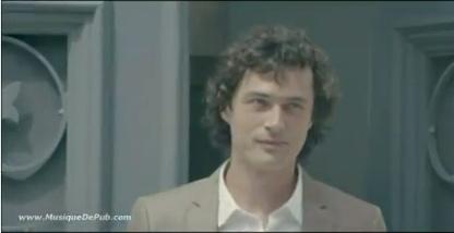 Jacques Coltelloni (Jacques dans HG & Rolland dans LVDLA - Page 3 Sans_t13