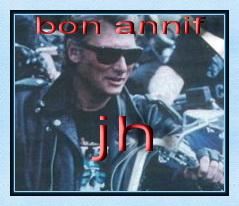 Bon annif JH 12039210