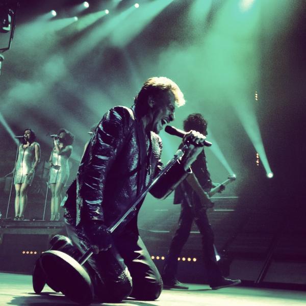 """""""JAMAIS SEUL"""" tournée 2012 Résumé date par date - Page 2 29269410"""