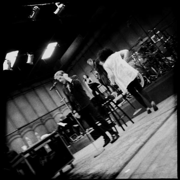 Répétitions Tournéee 2012 56216511