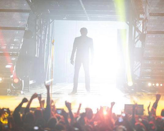 """""""JAMAIS SEUL"""" tournée 2012 Résumé date par date - Page 5 59985710"""