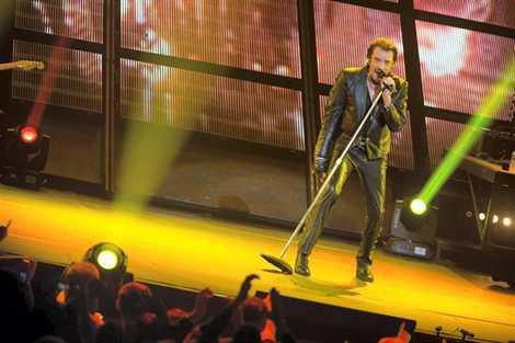 """""""JAMAIS SEUL"""" tournée 2012 Résumé date par date - Page 5 68237_11"""