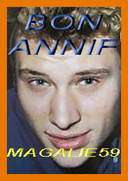 Bon annif MAGALIE59 72f0_110