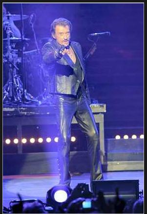 """""""JAMAIS SEUL"""" tournée 2012 Résumé date par date - Page 5 Captu109"""