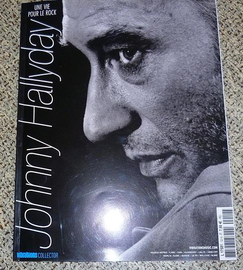[livre] Une vie pour le rock..Johnny Hallyday Jh_03711