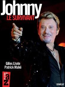 [livre] Johnny le survivant Surviv10